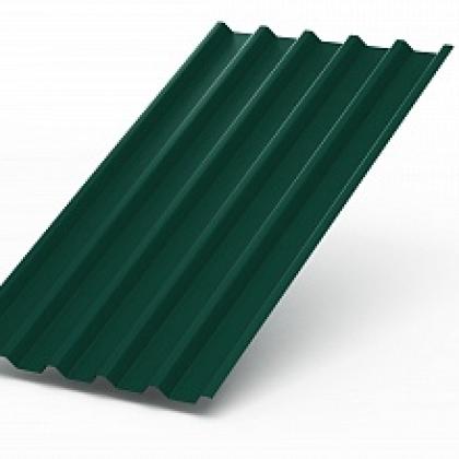 Профилированный лист С44х1000 с покрытием