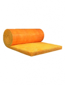 URSA GLASSWOOL M-15